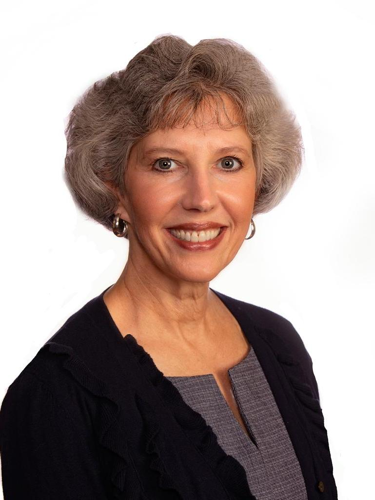 Gail King
