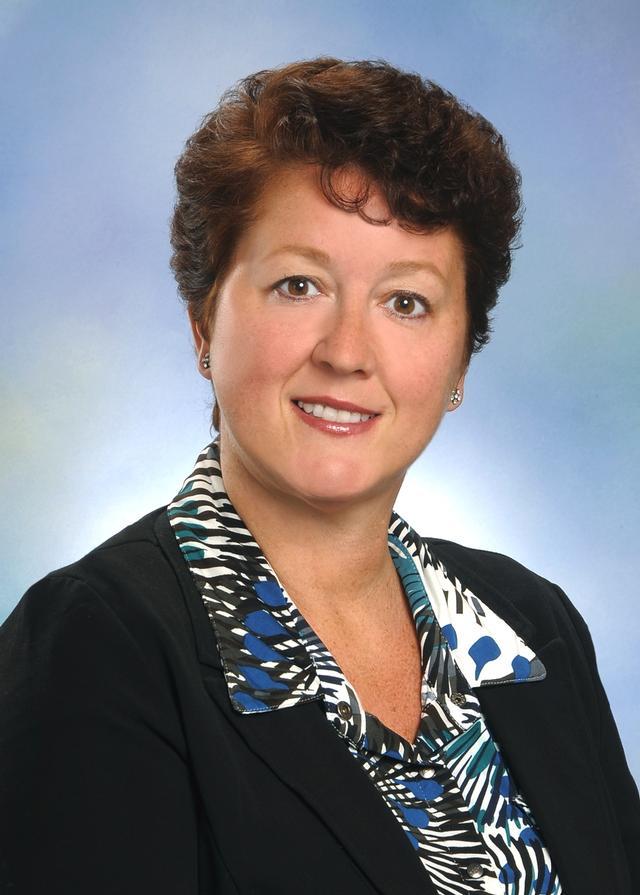 Lindsey Rich