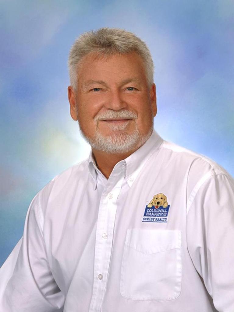 John Guelde