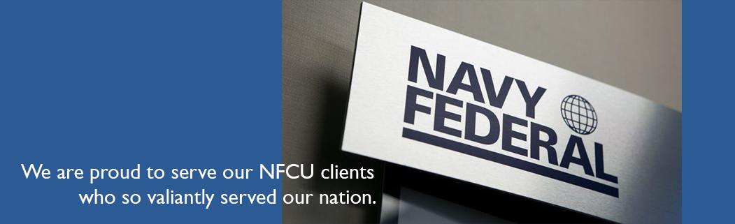NFCU Realty Plus Program