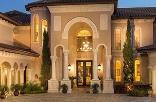 Winter Park Luxury Real Estate
