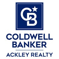 Coldwell Banker Ackley