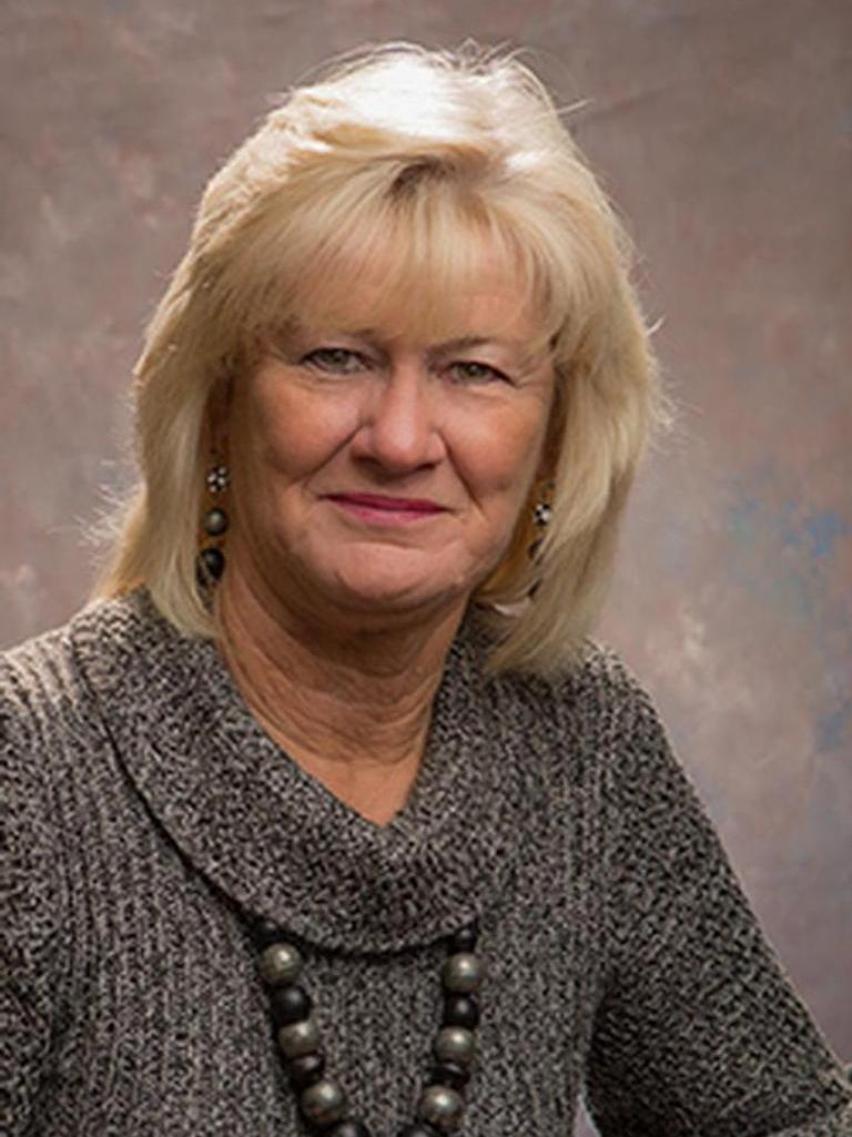 Debbie Conaway