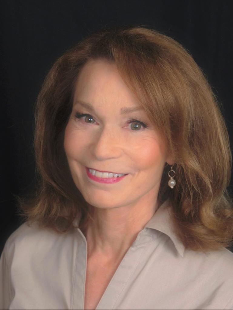 Judith Waldon