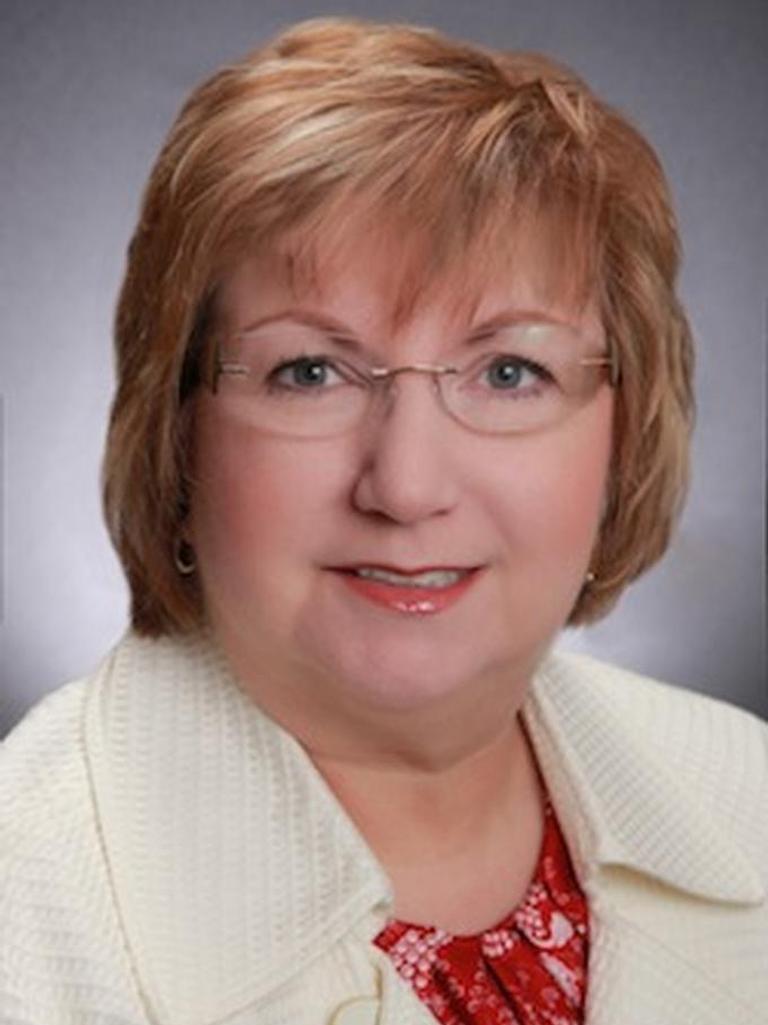 Sue Floyd