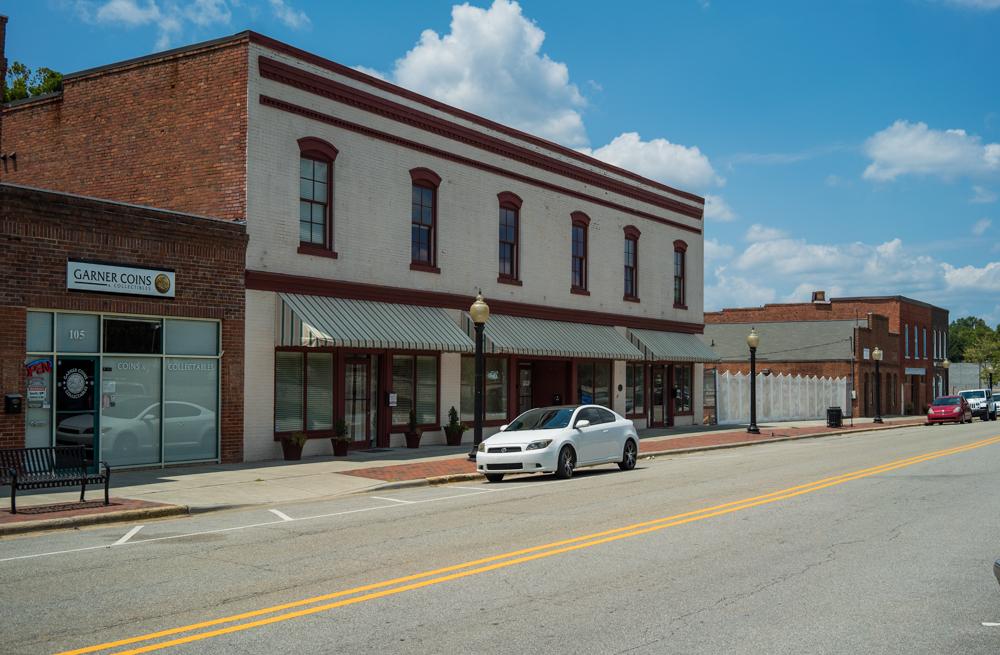 Garner NC Homes For Sale