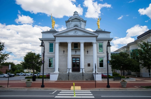 Goldsboro NC Homes For Sale