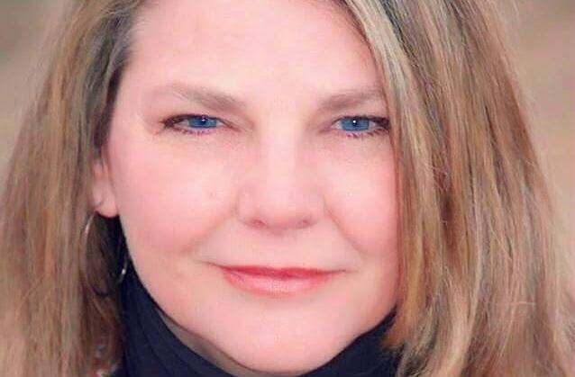 International President's Circle Award Vickie Irby 2017