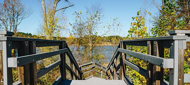 Kerr Lake NC Homes For Sale