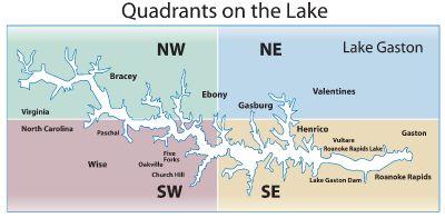 Gaston Nc Map.Lake Gaston Nc Homes For Sale