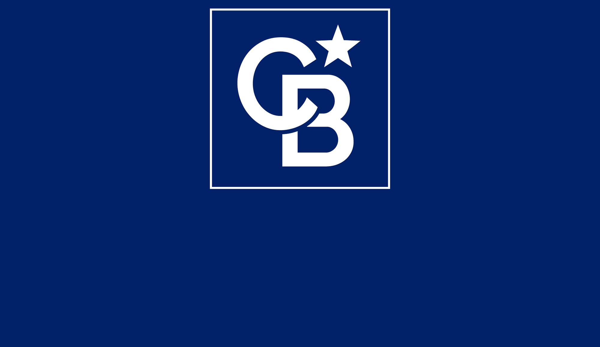John Trapaso - Coldwell Banker Advantage Logo