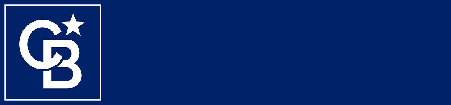 Lynette Cox - Coldwell Banker Advantage Logo