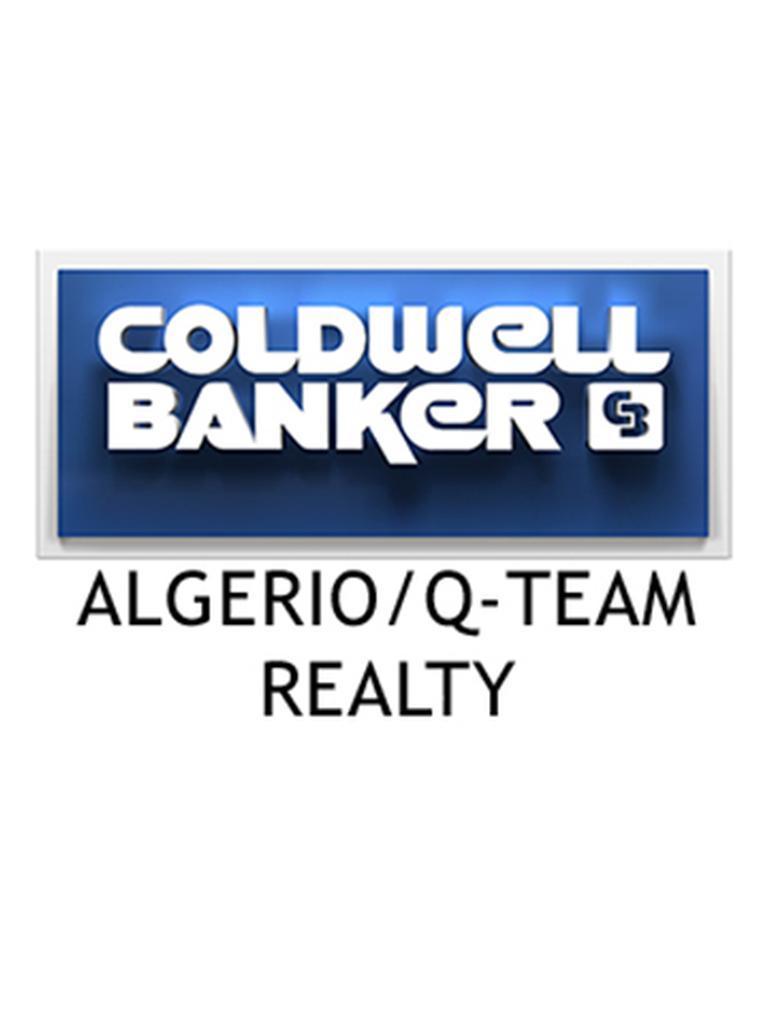 Coldwell Banker Algerio / Q-Team