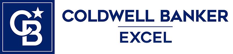 Lee Rix Gurr - Coldwell Banker Algerio / Q-Team Realty Logo