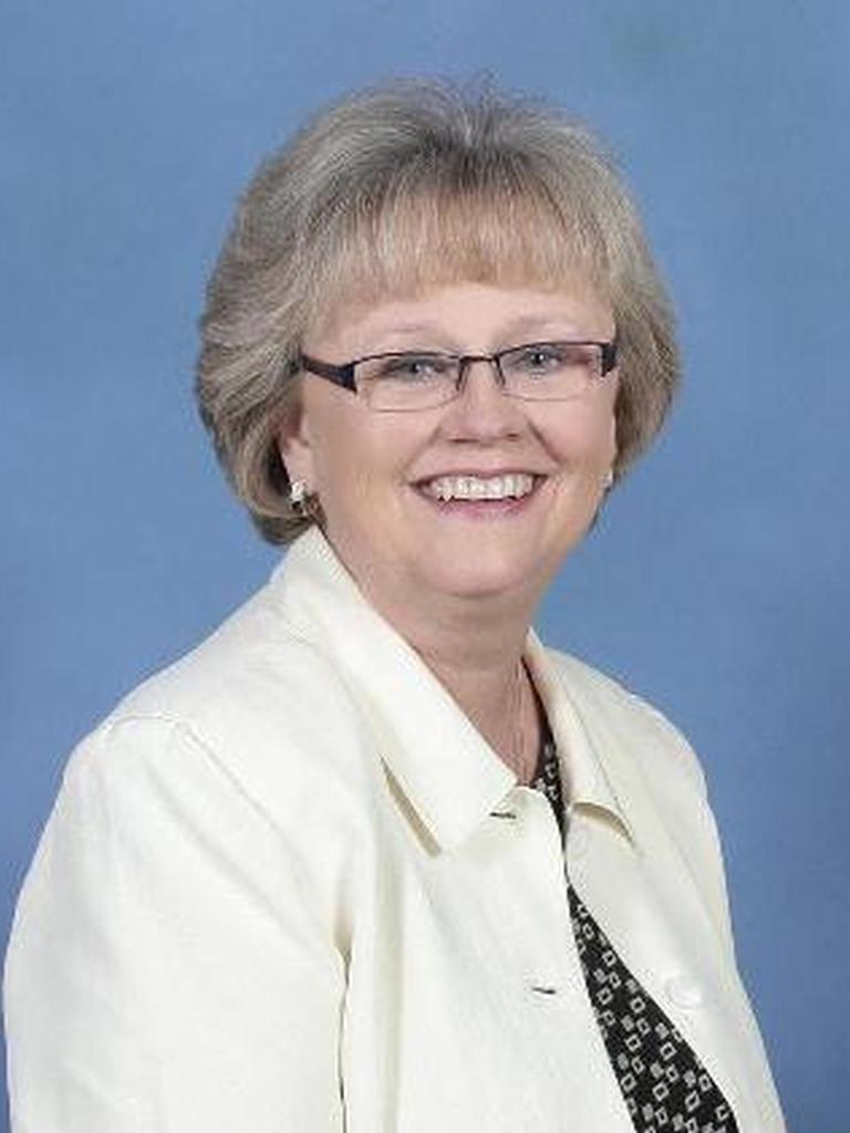 Nancy Nulph
