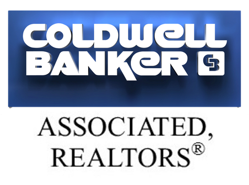 Mary Edmondson - Coldwell Banker Yakima