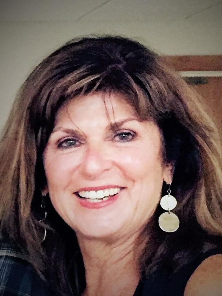 Debbie Waggoner