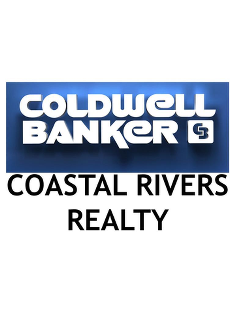Coastal Rivers Realty