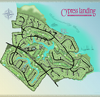Cypress Landing Picture