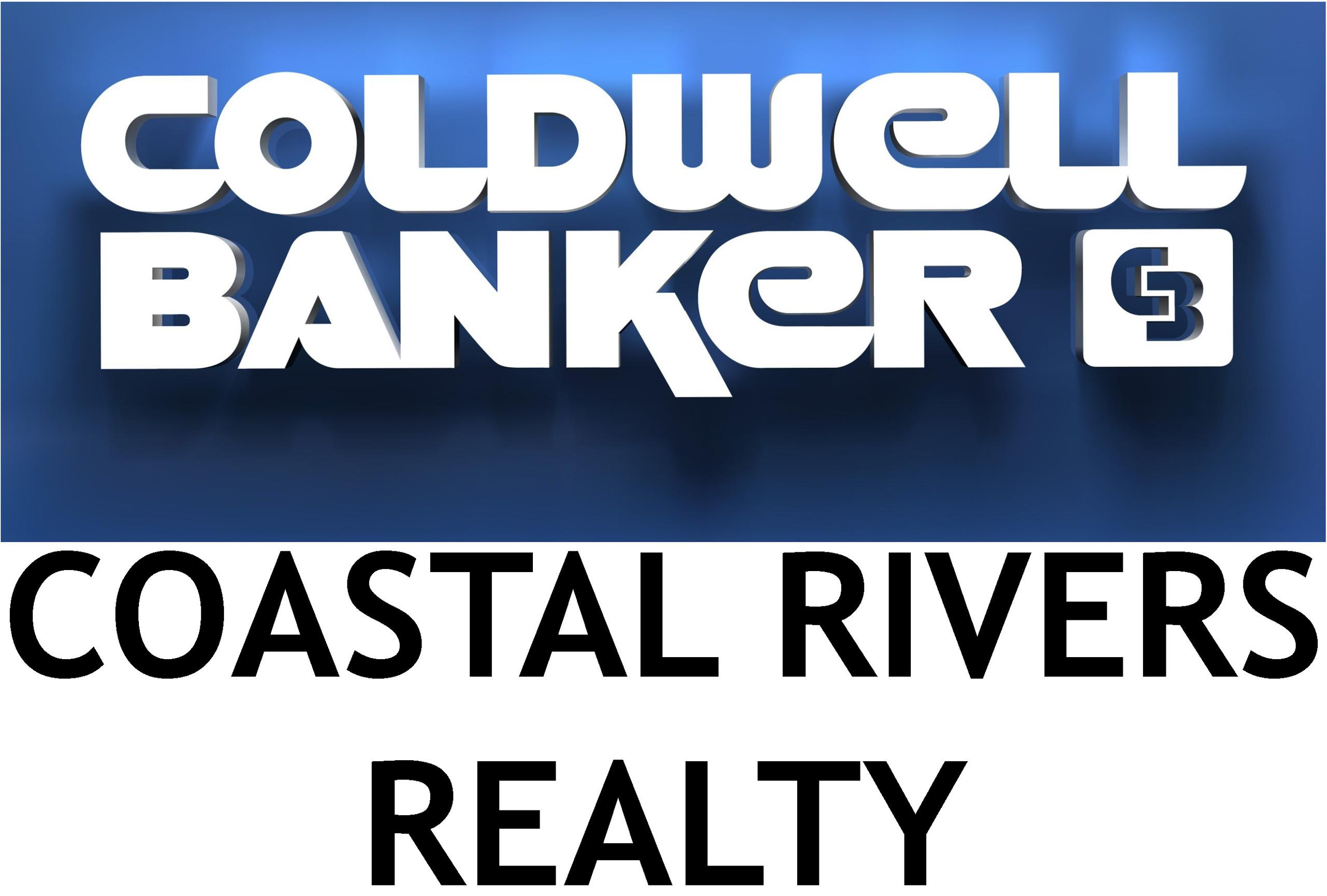 Coldwell Banker Coastal Rivers