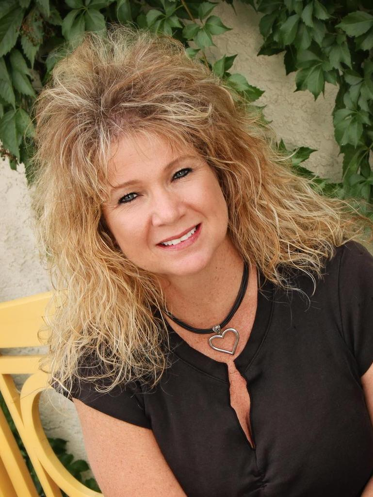 Lori Mallon