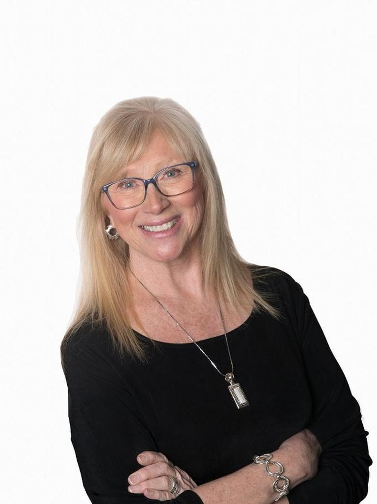Deborah Dietmeyer