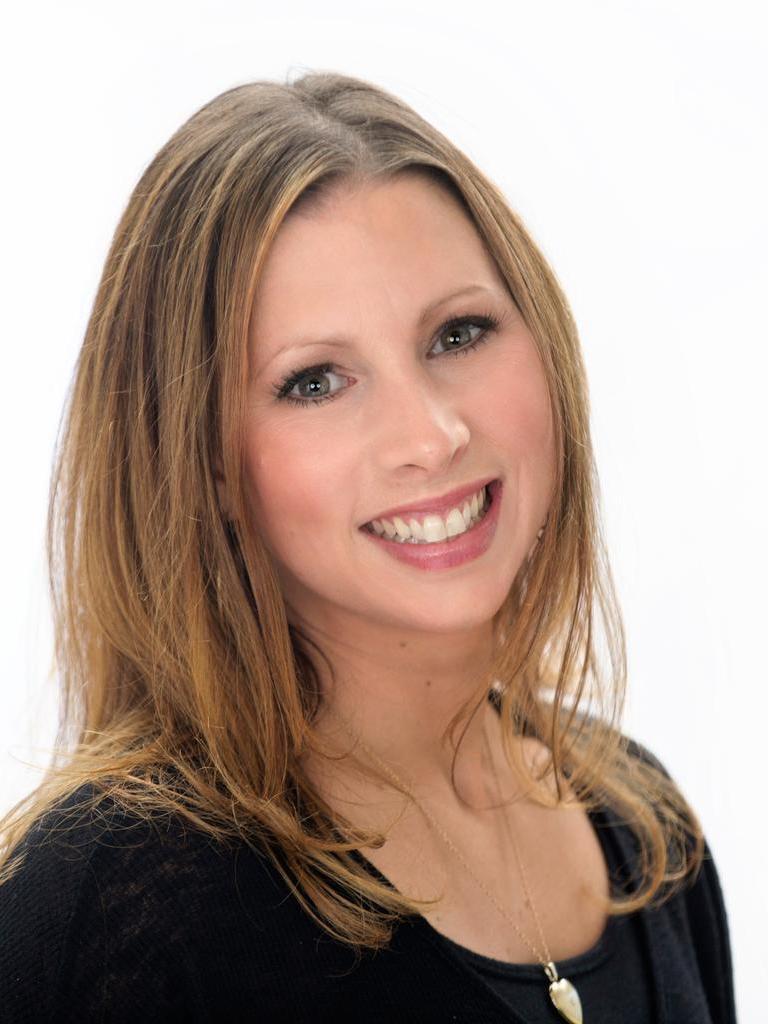 Lindsay Weaver