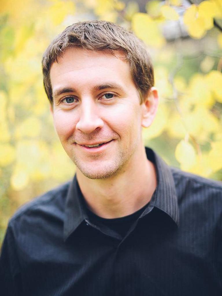 Jason Millward