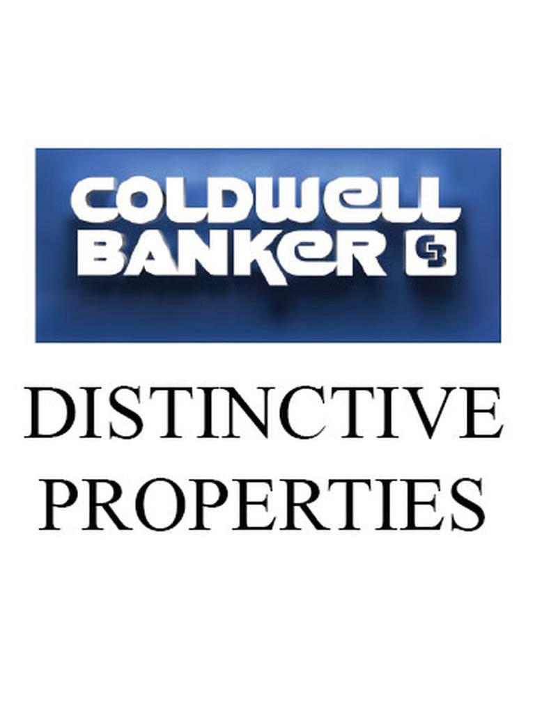Coldwell Banker Distinctive Properties, Craig