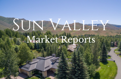 June 2017 Market Report - Sun Valley