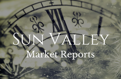 January 2018 Market Report - Sun Valley