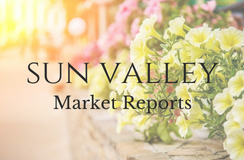May 2018 Real Estate Market Report - Sun Valley
