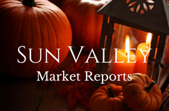 October 2017 Market Report - Sun Valley