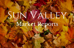 September 2017 Market Report - Sun Valley