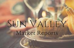 November 2017 Market Report - Sun Valley