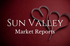 February 2018 Real Estate Market Report - Sun Valley