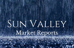 March 2018 Real Estate Market Report - Sun Valley
