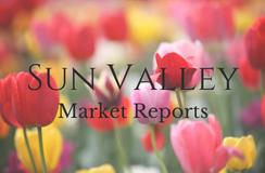 April 2018 Real Estate Market Report - Sun Valley