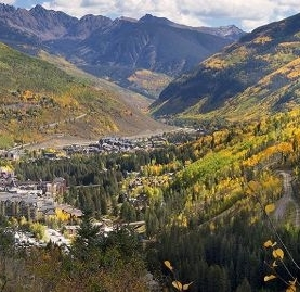Vail Picture
