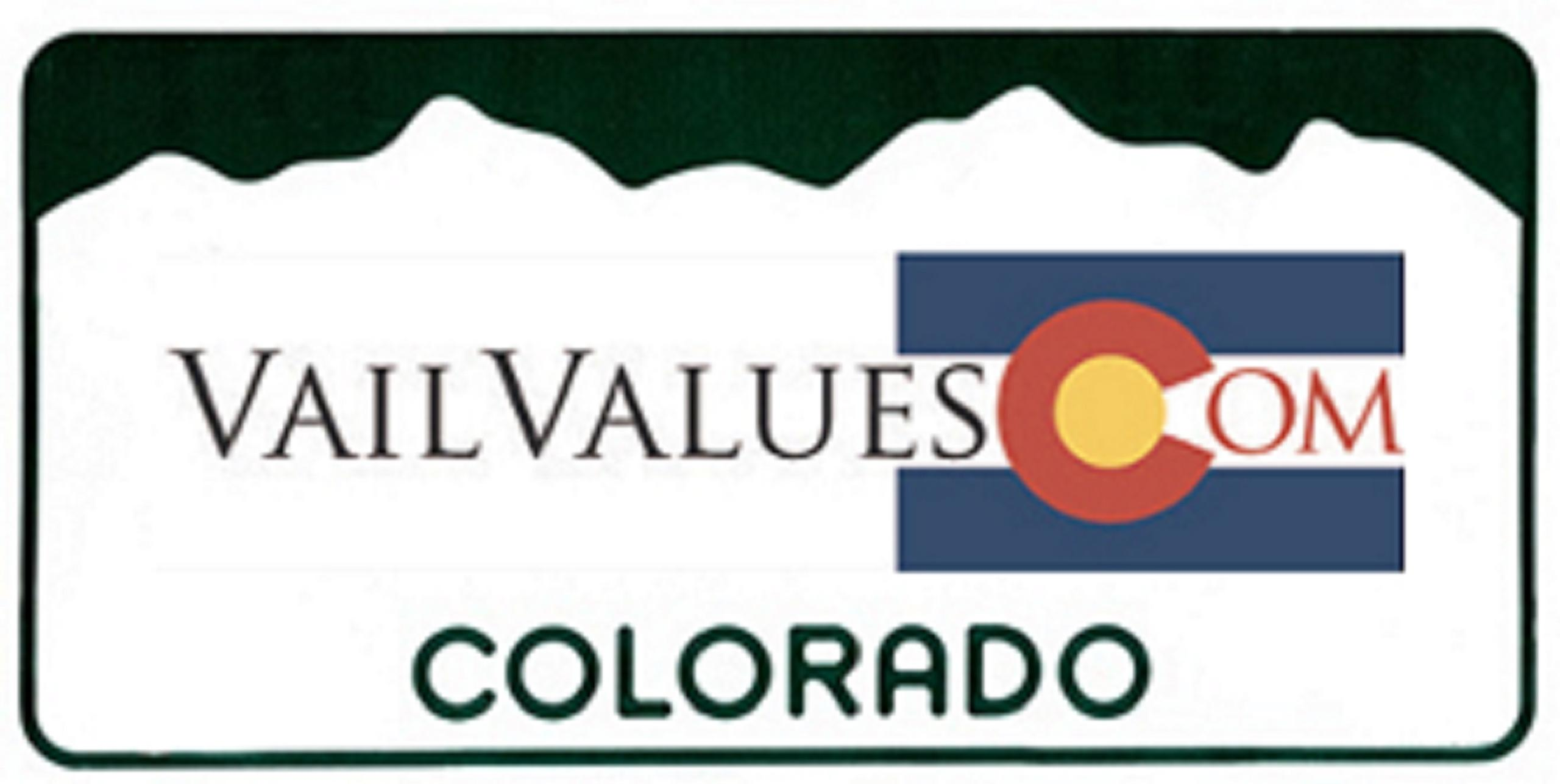 Vail Real Estate Values
