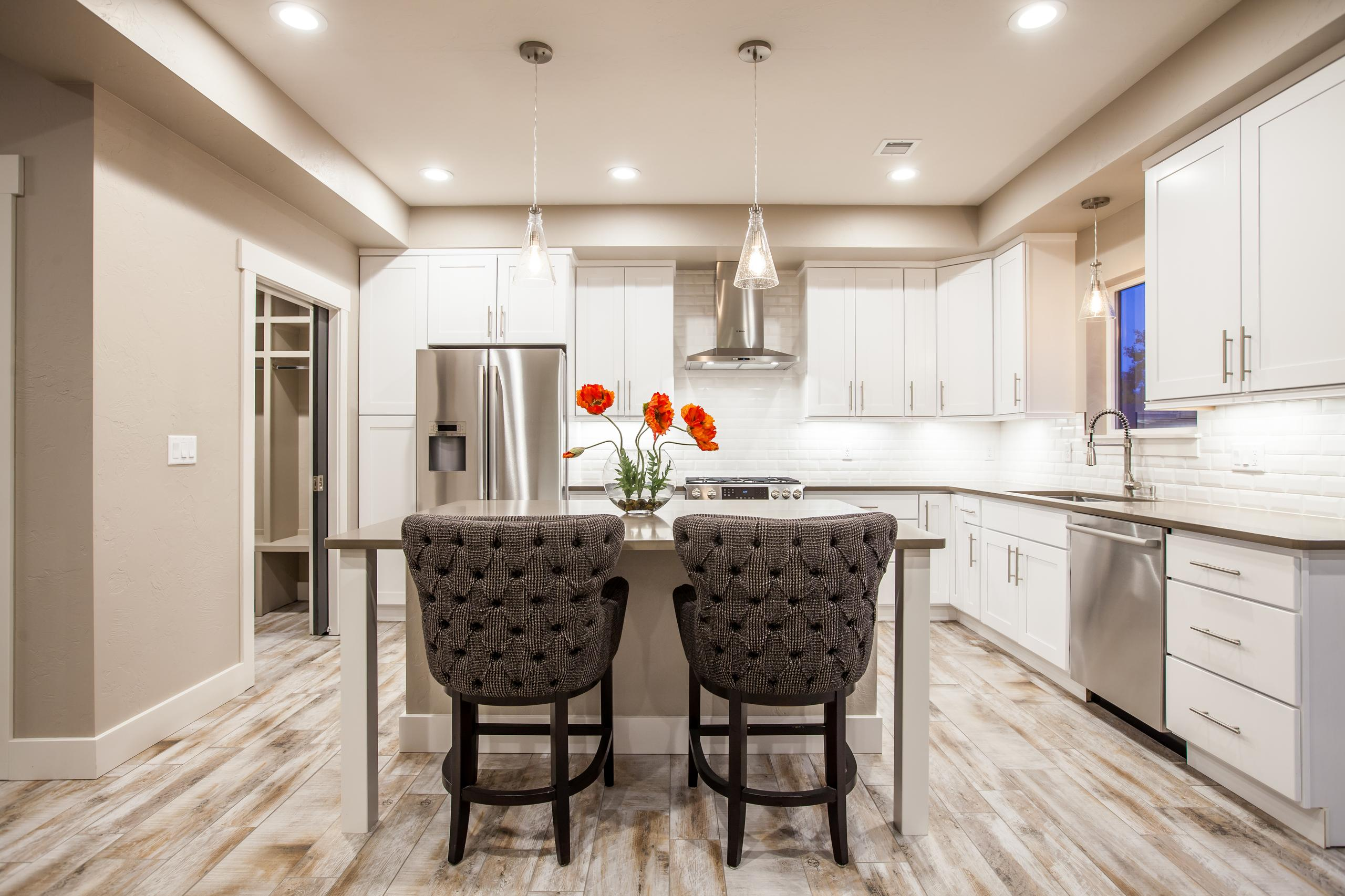 Grand Junction Real Estate Lifestyle Photo 01