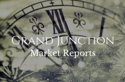 January 2018 Market Report - Grand Junction