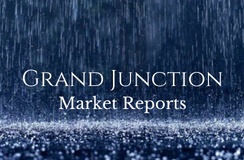 March 2018 Real Estate Market Report - Grand Junction