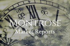January 2018 Market Report - Montrose