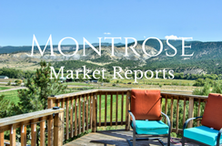 July 2017 Market Report - Montrose