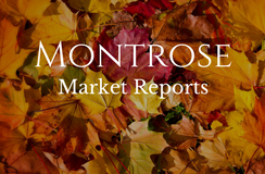 September 2017 Market Report - Montrose