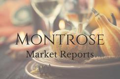 November 2017 Market Report - Montrose
