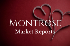 February 2018 Real Estate Market Report - Montrose