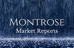March 2018 Real Estate Market Report - Montrose