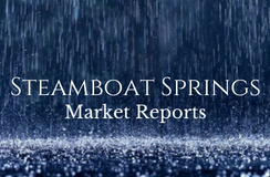 March 2018 Real Estate Market Report - Steamboat Springs